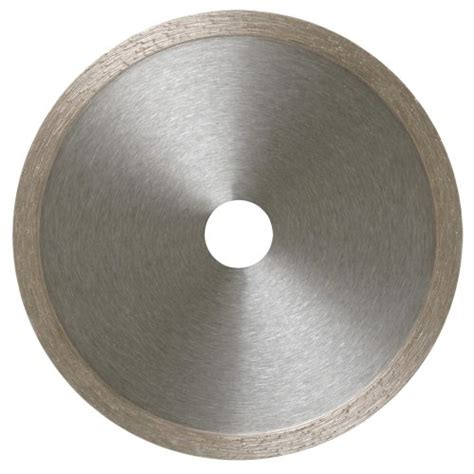 Mk270 Tile Saw Blade Size by Mk 153696 Mk 303 Professional 10 Inch Diameter