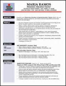 child care educator resume australia student resume student resume sle