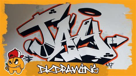 pic  graffiti names impremedianet