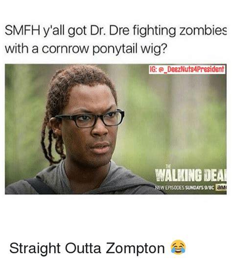 Dr Dre Meme - 25 best memes about straight outta and yall straight outta and yall memes