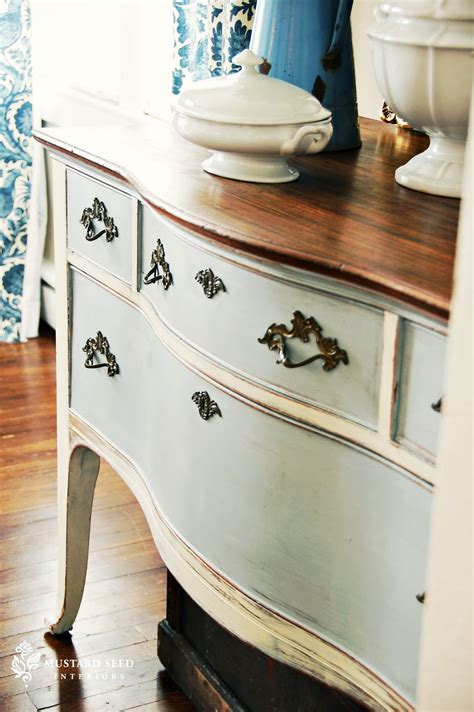 chalk paint dresser 21 rosemary the on chalk paint