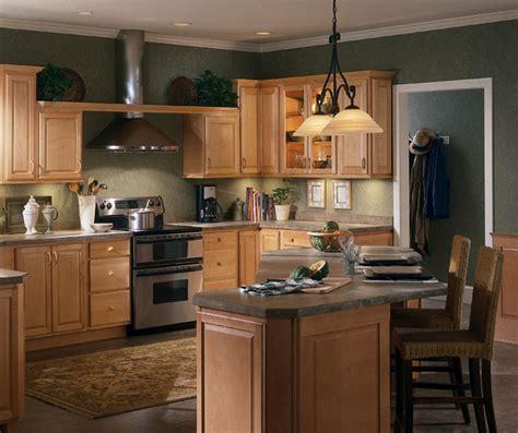 maple kitchen furniture maple kitchen cabinets homecrest cabinetry