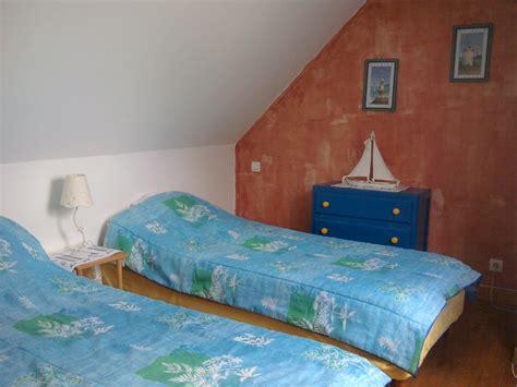 chambre d 39 hôtes tregastel maison côte de granit