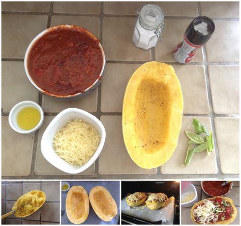 cuisiner les aubergines marmiton cuisiner les legumes sans matiere grasse 28 images