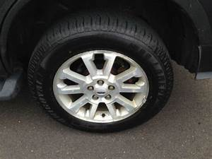 Sell Used 2002 Ford Explorer Xls 4