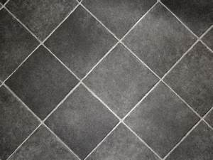Quality bathroom vinyl flooring 2017 2018 best cars for Vinyl cushion flooring for kitchens