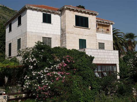 Appartamenti Dubrovnik by Appartamenti A1 6 2 Dubrovnik Riviera Dubrovnik