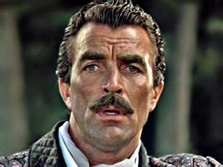 Kiss of the Sabre   Tom selleck, Selleck, Toms