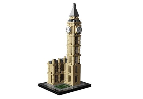 Architecture Set by Legos For Adults The 8 Best Lego Architecture Sets For Adults