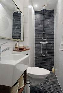 tiny bathroom ideas 25 best ideas about small narrow bathroom on narrow bathroom small space bathroom