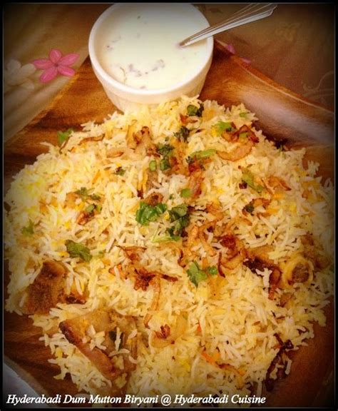 biryani indian cuisine 25 best ideas about hyderabadi cuisine on
