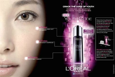 loreal anti wrinkle cream