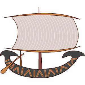 Moana Clipart Boat by Boat Clipart Cliparts Of Boat Free Download Wmf Eps
