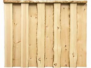 Wandverkleidung Aus Holz : holz sigi zirbenholzm bel ~ Sanjose-hotels-ca.com Haus und Dekorationen