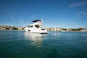 SEADUCTION Yacht For Sale Is A 6339 0quot Sunseeker Motor Yacht