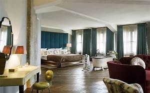 Design Hotels Berlin : the best design hotels in berlin telegraph travel ~ A.2002-acura-tl-radio.info Haus und Dekorationen