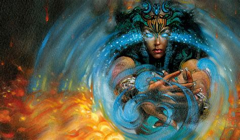 Eternal Masters Information  Magic The Gathering