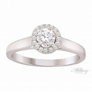 7 best engagement ring financing images on pinterest With wedding rings pay monthly