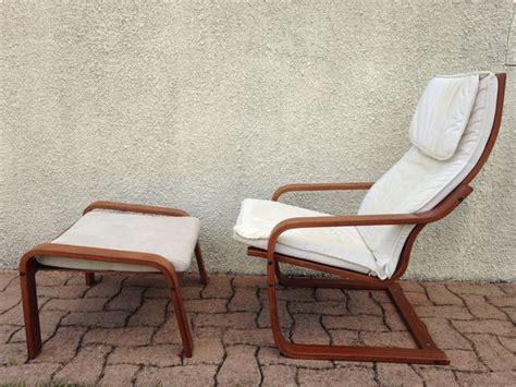 canapé moins de 100 euros fauteuil ikéa occasion clasf