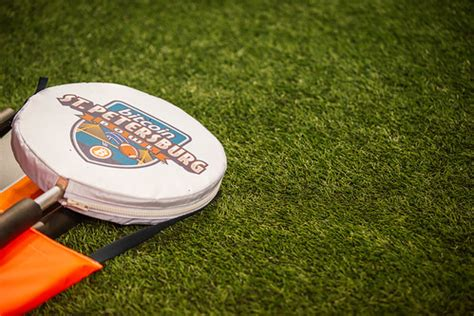 Bitcoin st petersburg bowl ticket information is coming soon, so make sure you check back often as we are continually updating our event listings. St. Petersburg Bitcoin Bowl | The 2014 St. Petersburg Bitcoi… | Flickr