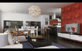 livingroom restaurant living dining inspiration