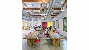 Khan Academy – IA Interior Architects
