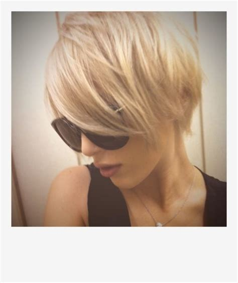 images  medium length hair styles