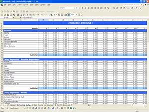 Monthly Dues Template Monthly Outgoings Spreadsheet Spreadsheet Downloa Monthly