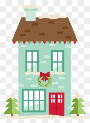 house sold clip art  clipart images cute house