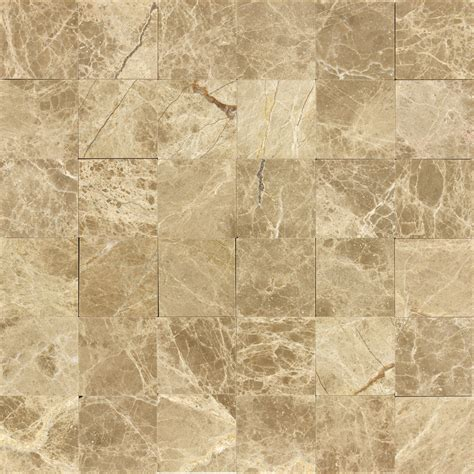 marble mosaic top 28 mosaic marble floor tile mosaic archives andorra mosaic stone floor wall tiles