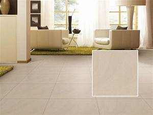 25, Latest, Floor, Tiles, Designs, With, Pictures, In, 2021
