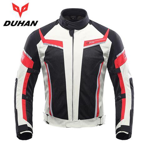 motocross jacket duhan motorcycle jacket summer breathable men 39 s motocross