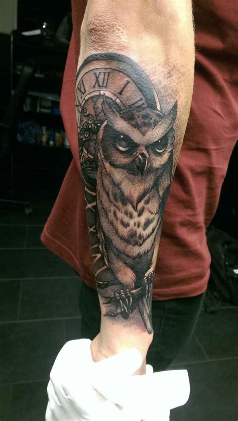 tattoos   tattoo designs  men arms cool ideas