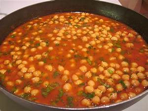 Authentic Chana Masala! | In the kitchen with Kath