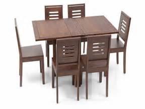 kitchen mesmerizing foldable kitchen table ikea foldable