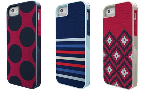 iphone 5c accessories iphone 5c and 5s accessories from griffin m edge and