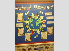 British Values Boarshaw Primary School