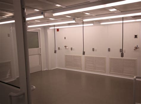 Nora Rubber Flooring Canada by Pharmaceutical Cleanroom Esc Serves Canada Usa More