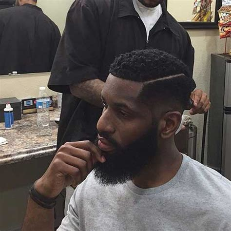 15  Mens Tapered Haircuts   Mens Hairstyles 2017