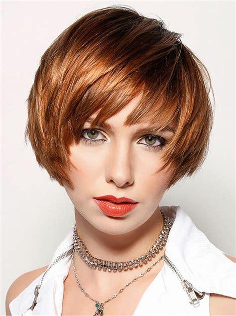 easy medium haircuts haircuts hairstyles ideas