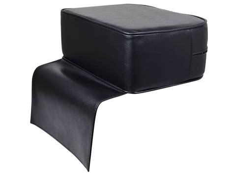 Ebay High Chair Cushion by Black Child Booster Seat Kid Barber Chair Kids Children
