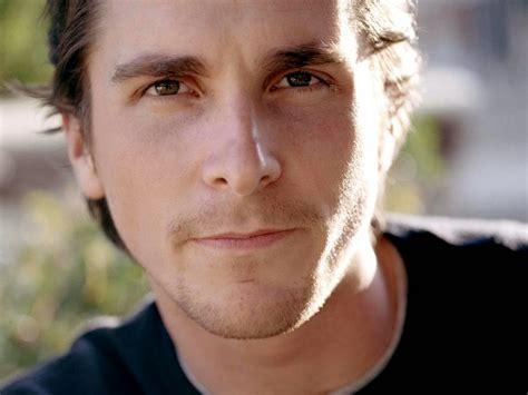 Shakespeare Solved Christian Bale