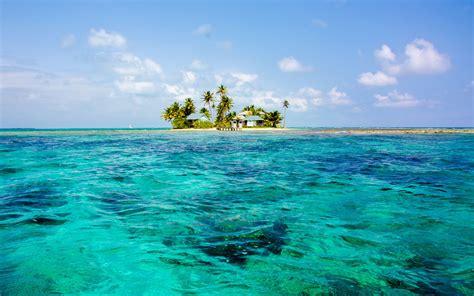 buy   tropical island  ebay travel