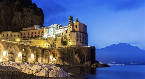 offerte soggiorni spa offerte speciali hotel sulla costa amalfitana 4 stelle