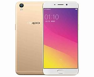 Oppo Ph Officially Prices A37  Retails For Php 8 990