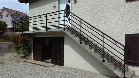 garde corps pour terrasse exterieur garde corps pour terrasse ext 233 rieur