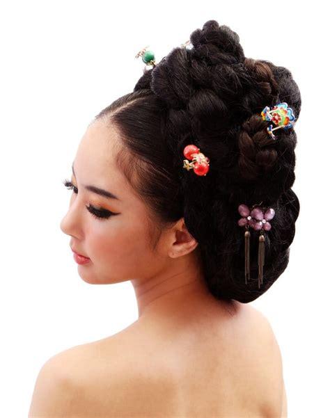korean traditional hair accessory  bi nyu yelp