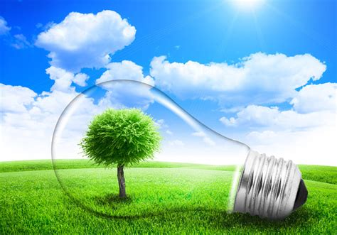 clean tech companies poised ipos marketwatch