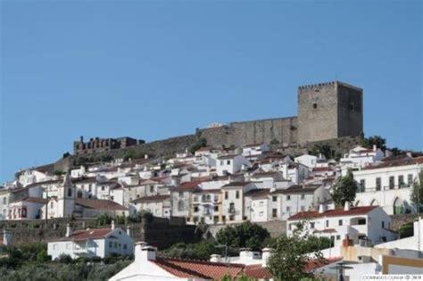 Castelo De Vide Photos Featured Images Of Castelo De
