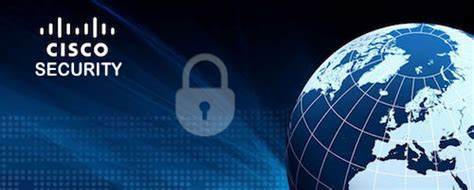 security  cybersecurity solutions design